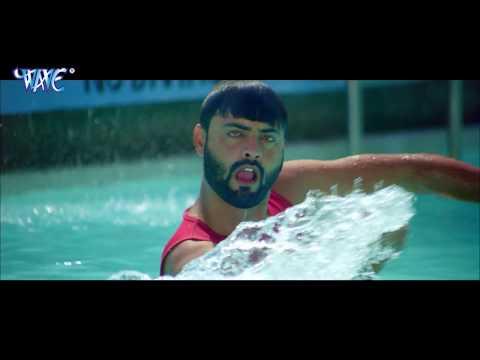 2018 का सबसे जबरदस्त भोजपुरी गाना - Savita Bhabhi - Purshottam Priyedarshi - Bhojpuri Hit Songs