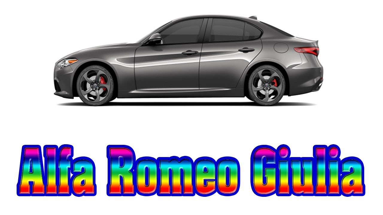 2014 Dodge Challenger Redesign.html | Autos Post