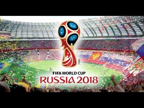 How to watch FIFA World Cup Russia 2018 Live on LaptopPC