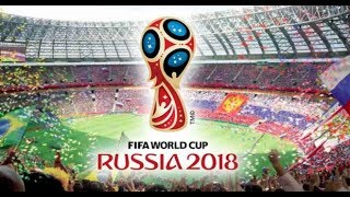 How to watch fifa world cup russia 2018 live on laptop/pc