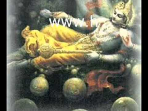 Shreeman Narayan Narayan Dhun