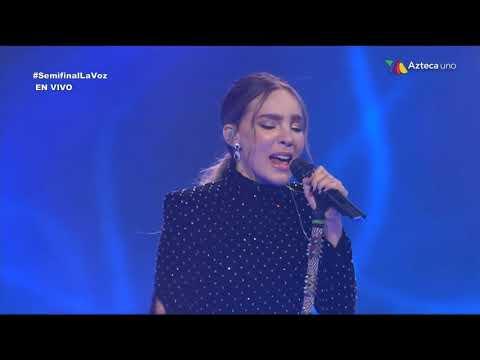 El Poder De Tu Amor Ricardo Montaner A Duo Con Belinda