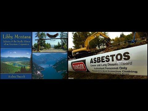 libby,-montana:-the-deadliest-superfund-site-▶️️