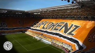 31.10.2015 | Dynamo Dresden - 1. FC Magdeburg