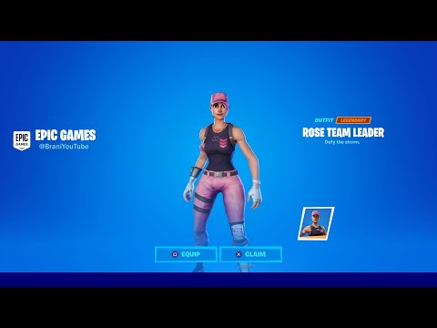 HOW TO GET SAVE THE WORLD FREE IN FORTNITE! FORTNITE SAVE THE WORLD FREE