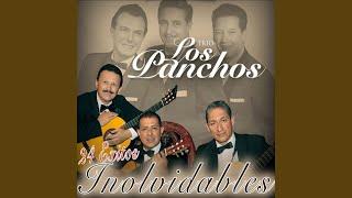 Provided to YouTube by TuneCore Basura · Trio Los Panchos 24 Exitos...