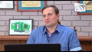 Как выбрать генератор (220volt.com.ua советует)(, 2014-08-09T14:35:01.000Z)