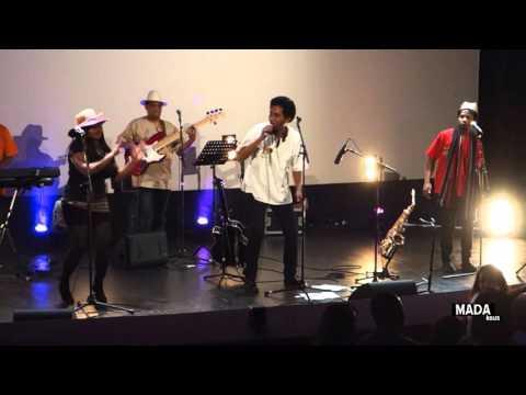 Njakatiana - Fête de la Francophonie