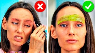 33 UNEXPECTED HACKS FOR NATURAL BEAUTY
