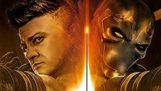 Inilah 7 SuperHero Yang Akan Hadir Di Avengers 4 Nanti
