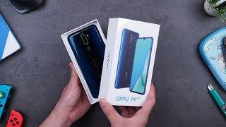 rp3-999-juta-unboxing-oppo-a9-2020