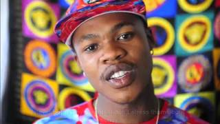 Repeat youtube video 'Izikhothane is simply about your looks'