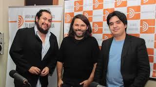 Música y Política: Lucho Gatica | 7 de diciembre 2017