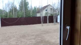 видео Базы отдыха недалеко от Истры: цены на турбазы рядом с Истрой