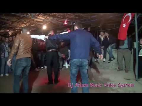 68 Aksaray / Akhisar Köyü Emre Ülgen - Tuğrul Çetin Kına Sallama