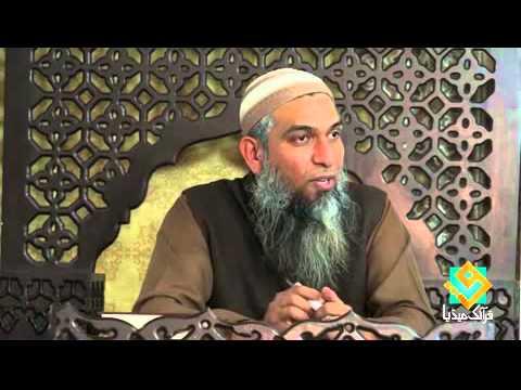 learn-arabic-lecture--01-_2014-[full-hd]-arabic-grammar-for-understanding-the-quran