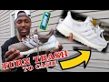 HOW TO TURN TRASH SNEAKERS TO CASH USING RESHOEVN8R EASY WAY TO MAKE EXTRA MONEY AS A SNEAKERHEAD