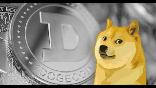 DogeCoins Is The New Bitcoin 💰