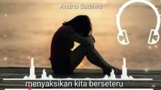 Gambar cover Jujur Aku Rindu Kamu Yang Dulu || Story Wa Rindu