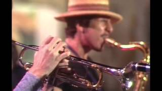 Horace Silver - Live At The Umbria Jazz Festival-76