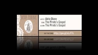 Alela Diane - The Pirate