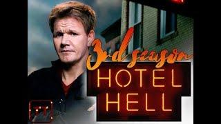Hotel Hell S03E05