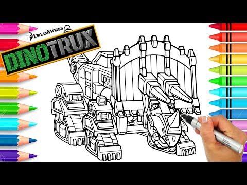 Bulldozer clipart coloring page, Picture #309512 bulldozer clipart ...   360x480