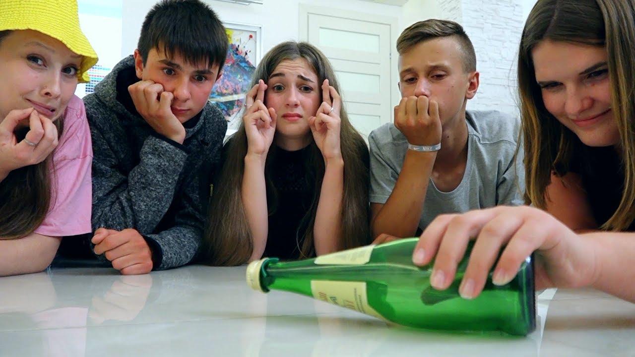 igrayut-v-butilochku-na-rozdivaniya-svadbi-porno-russkie