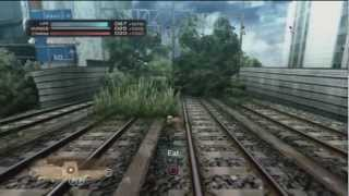 Checking Out Tokyo Jungle On Ps3 [2] - Rise Of The Pomeranian