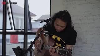 "Angin Malam BROERY MARANTIKA  by "" Felix Irwan """