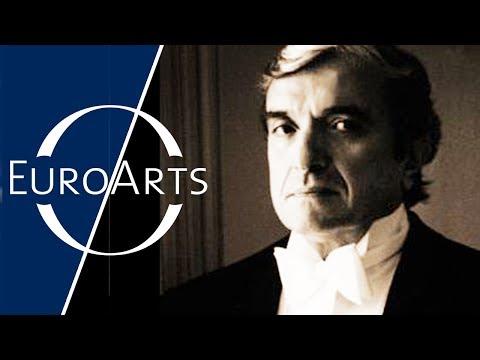"""Ruggero Raimondi - My favourite Opera """"Don Giovanni"""" (1990)"""
