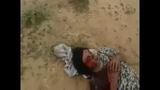 بنغازي: