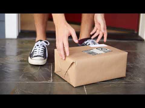Как отправить посылку наложенным платежом почта России за счет получателя