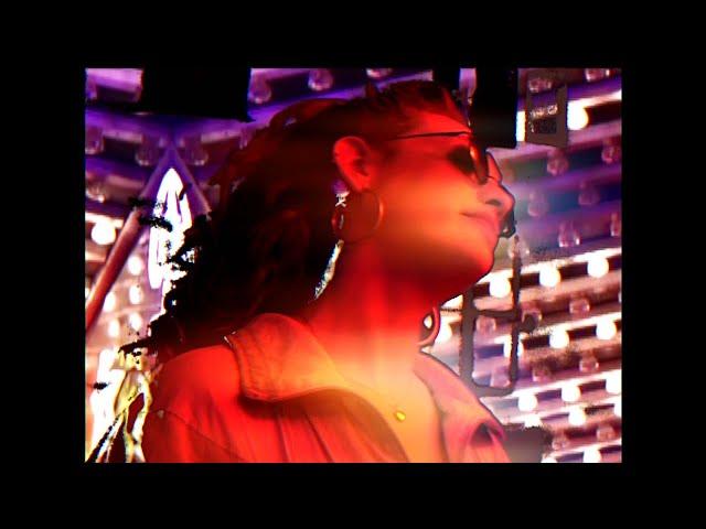 Biga*Ranx - Rendez Vous (OFFICIAL VIDEO)