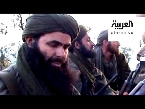 من هو زعيم القاعدة في المغرب الذي قتلته فرنسا؟  - نشر قبل 2 ساعة