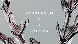 Play Soloma