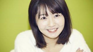 アイドルブームが日本を席巻する一方で、その若年化も高まる昨今。10代...