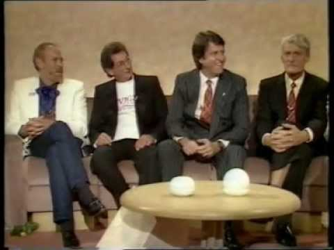 Wogan - Radio 1's 20th Anniversary