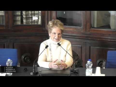 Liliana Segre, Indifferenza