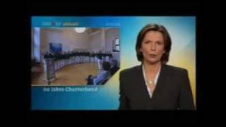 Pop-Jazz-Chor - Beitrag SWR-Fernsehen