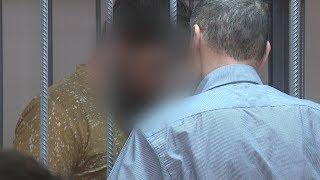 В Волгограде арестовали водителя, спровоцировавшего смертельное ДТП