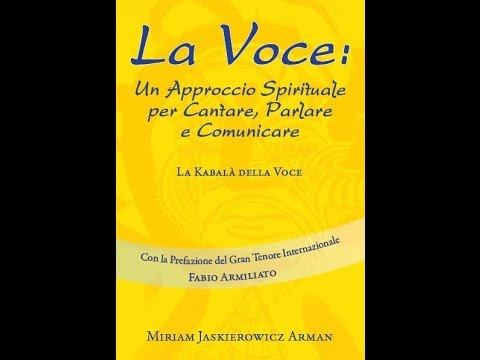 I Segreti della Voce: Rivelati (Italiano)