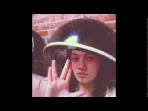 Jacqueline Emerson Tribute Video
