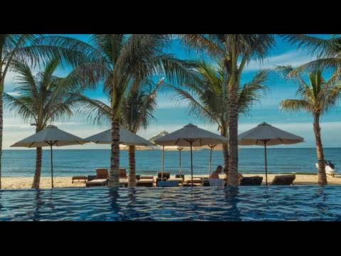 Yasaka Saigon Nha Trang Hotel 4 Вьетнам Нячанг отзывы