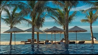 Top10 Recommended Hotels in Mui Ne, Vietnam