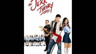 Josh Henderson -The Jerk Theory Song