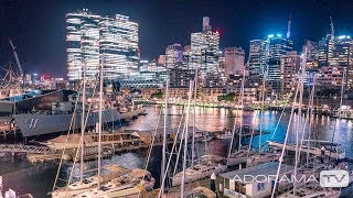 High ISO or Slow Shutter? Exploring Photography with Mark Wallace