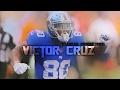 "Victor Cruz ""Home"" Mix"