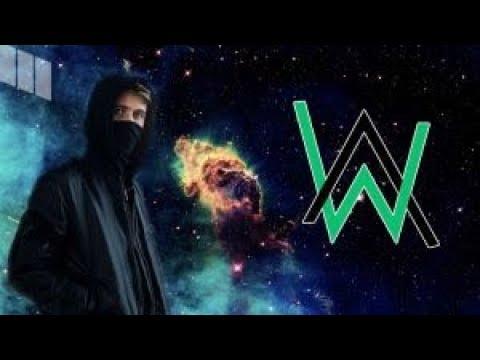 🎧alan-walker---skyline-(new-song-2018)🎧---rikimusic-electrónic