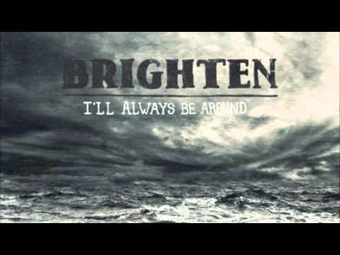 Forever In Love - Brighten
